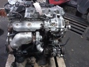 Двигатель на легковой автомобиль Kia Sorento 2006г выпуска
