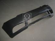 Продам Бампер передний KIA CERATO 09- SDN